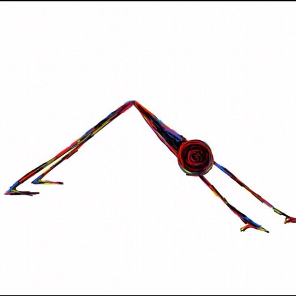 2012-06-06_1338948932