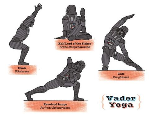 star-wars-yoga-poses-00