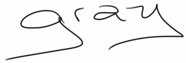graysig
