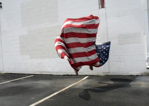 1_patriotactx