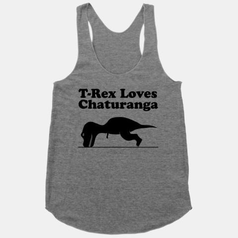 2329atg-w800h800z1-28533-t-rex-loves-chaturanga