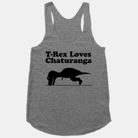 2329atg-w800h800z1-28533-t-rex-loves-chaturanga