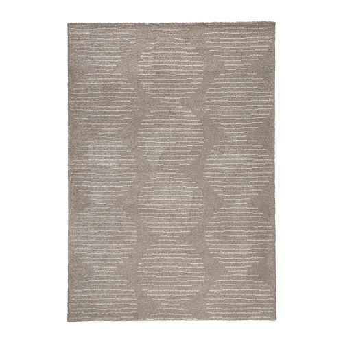 lillerod-rug-high-pile__0185493_PE337508_S4