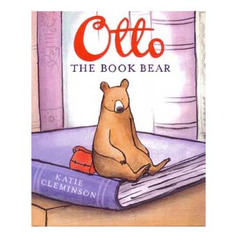 otto-the-book-bear-by-katie-cleminson-10433-p