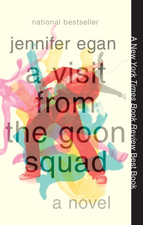 A_Visit_From_the_Goon_Squad