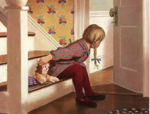 ChrisVanAllsburg_TheStranger_03_epr222222222222222222222222222