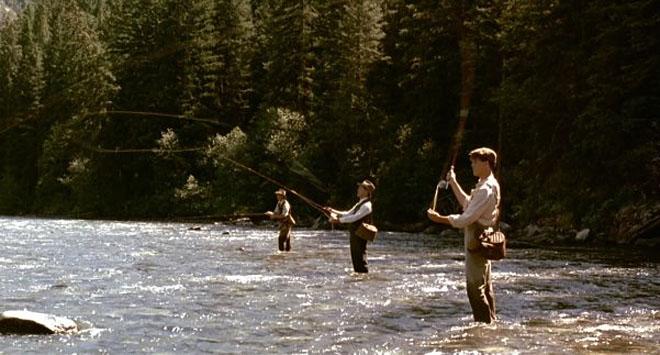 river-runs-through-it-660