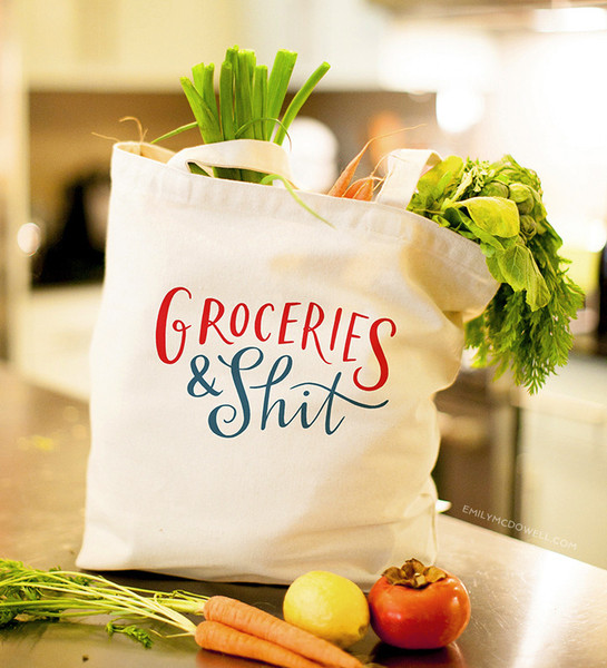 100-tb-groceries-shit-tote-bag_grande