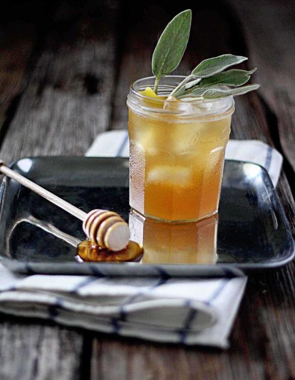 sage-bourbon-600x901
