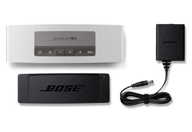 bose-soundlink-mini-bluetooth-speaker4